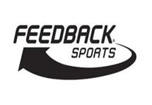feedbacksports