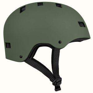 Retrospec CM-1 Helmet