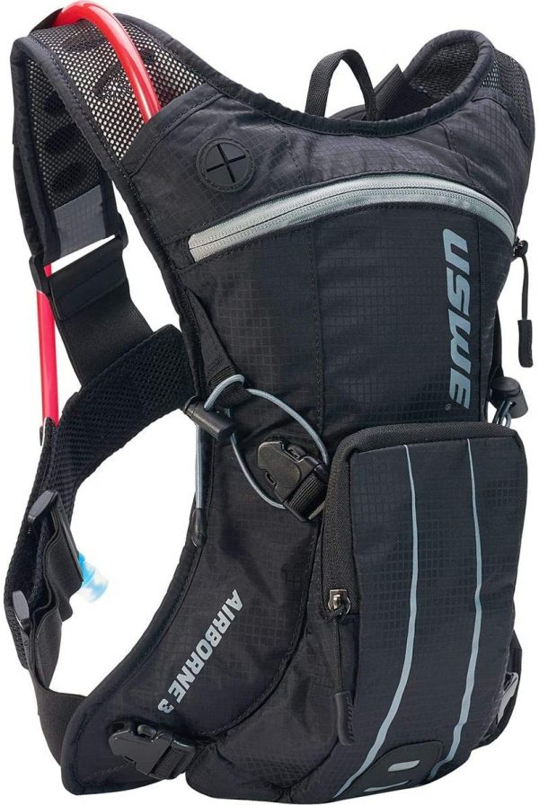 Airborne 3L Hydration Pack