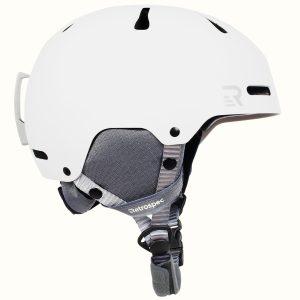 H3 Adult Snow Helmet