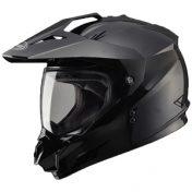 motorcycle-helmets-dual-sport-motorcycle-visor-agv-motorcycle-helmets